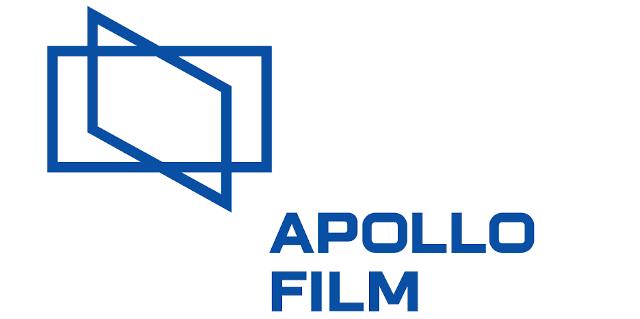Apollo Film